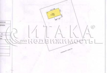 мини-фото объекта